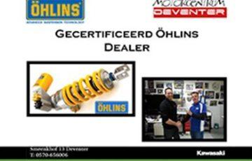 ohlins_dealer-1-400x250