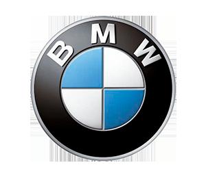 https://motorcentrumdeventer.nl/wp-content/uploads/2017/02/BMW_1Logo.png