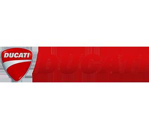 https://motorcentrumdeventer.nl/wp-content/uploads/2017/02/Ducati.png