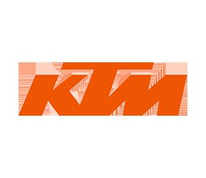https://motorcentrumdeventer.nl/wp-content/uploads/2017/02/ktm_logo.png