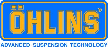 Öhlins Dealer