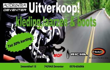 rsz_actie_kleding(1)