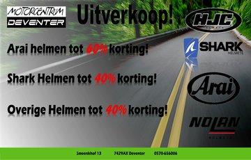 rsz_advertentie_helmen_groot