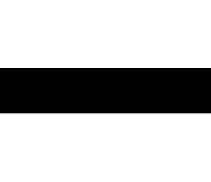 https://motorcentrumdeventer.nl/wp-content/uploads/2017/02/yamaha-logo.png